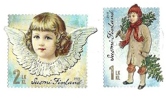 angel-stamp-e1418509968167
