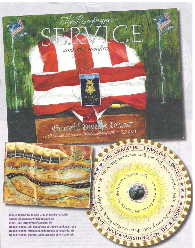 2014 Graceful Envelope page 2 001