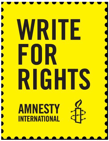 stamp2Write For Writes