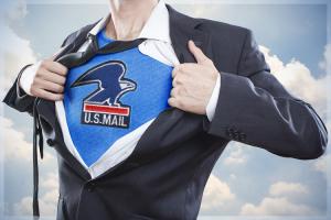 superhero_postal_service