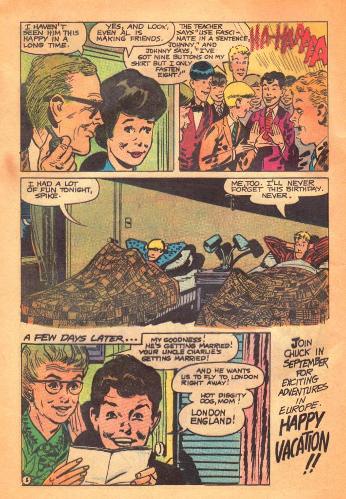Chuck White and his Friends p.6 (1)